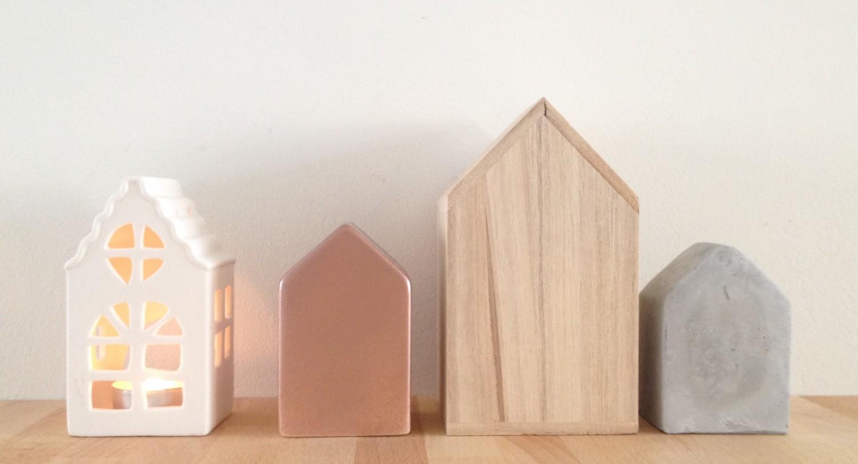 cropped-cropped-koper-huis.jpg