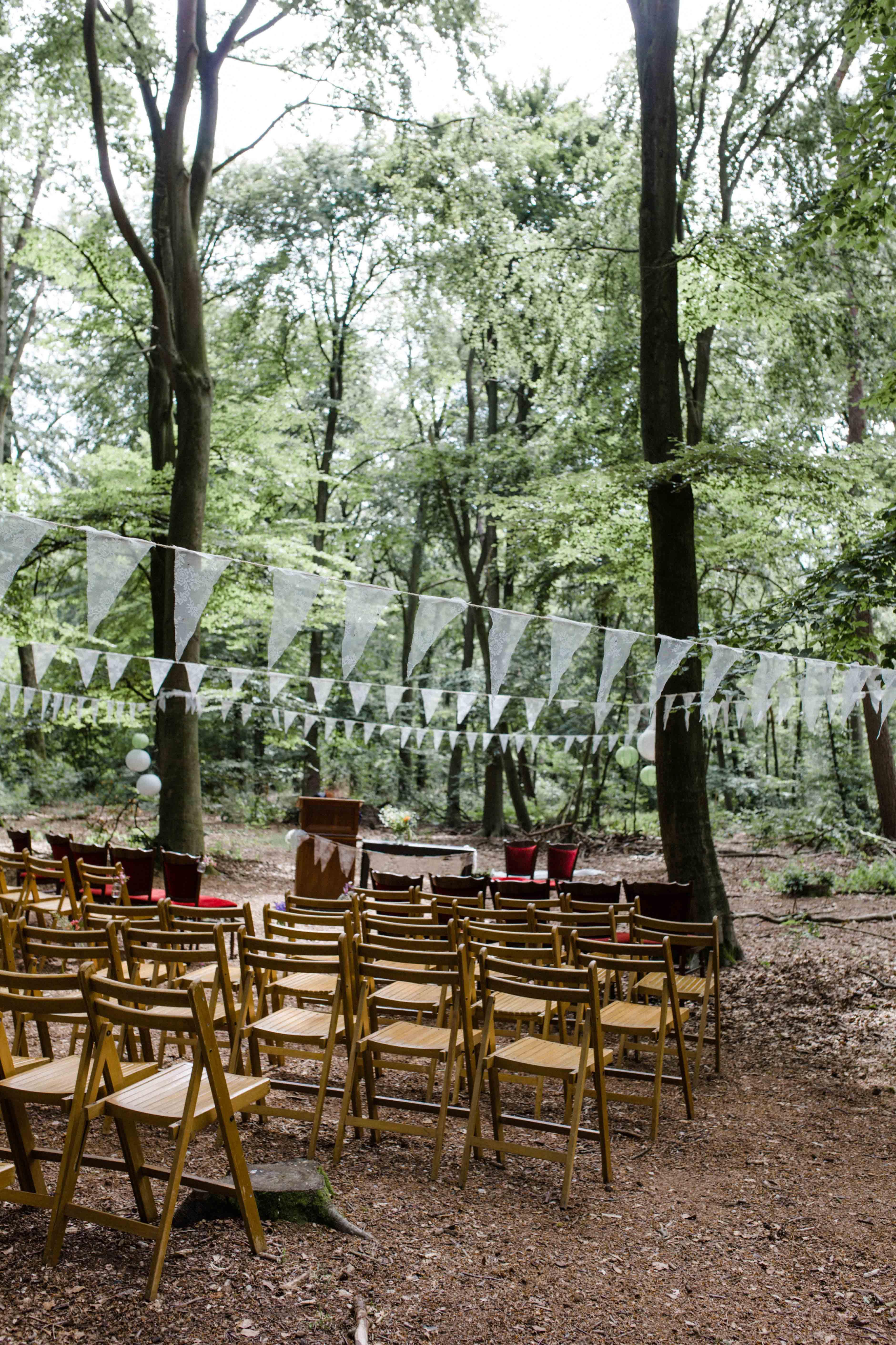 fine art bruidsfotograaf | jan-jaap en lotte 203