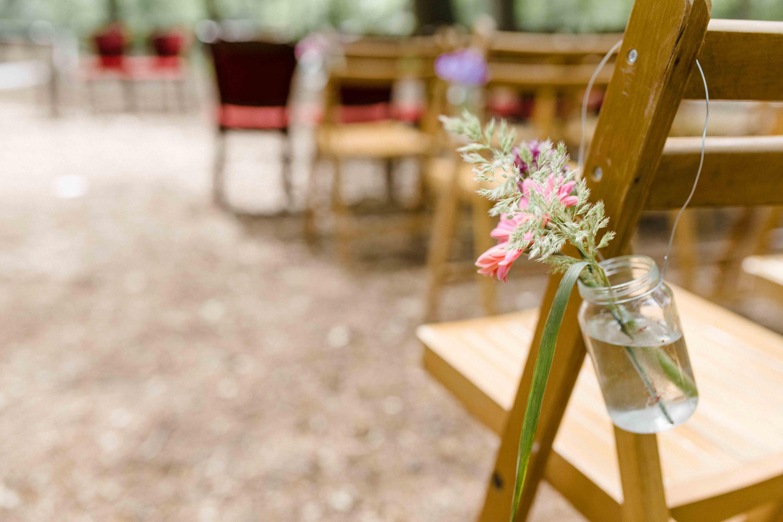 fine art bruidsfotograaf | jan-jaap en lotte 204