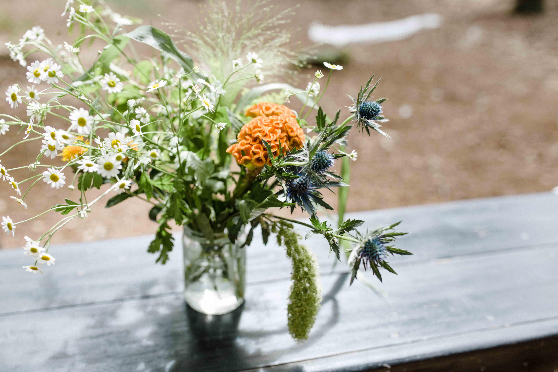fine art bruidsfotograaf | jan-jaap en lotte 206