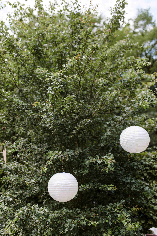 fine art bruidsfotograaf | jan-jaap en lotte 295