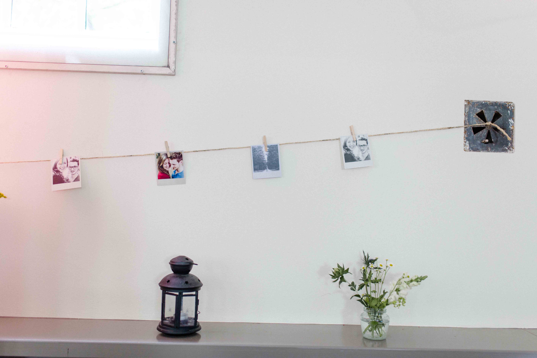 fine art bruidsfotograaf | jan-jaap en lotte 308