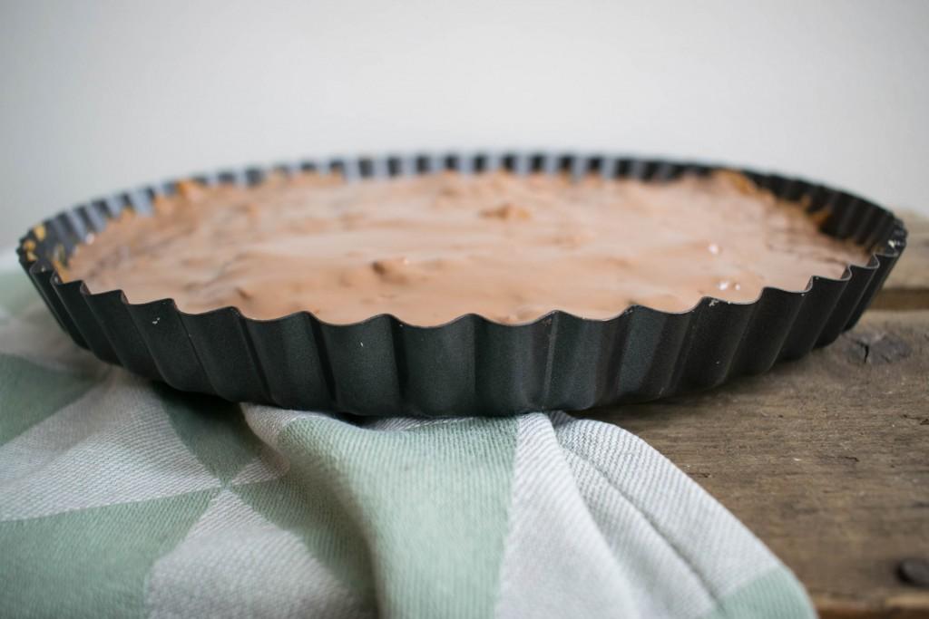 shortcake2
