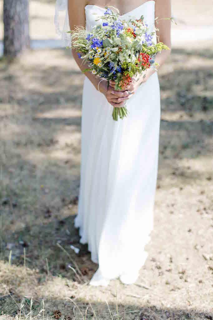 fine art bruidsfotograaf | jan-jaap en lotte 134