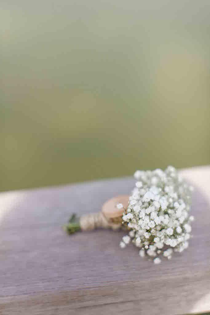 fine art bruidsfotograaf | jan-jaap en lotte 162