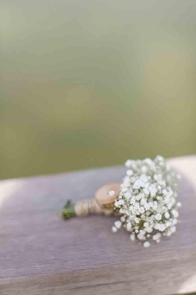fine art bruidsfotograaf   jan-jaap en lotte 162